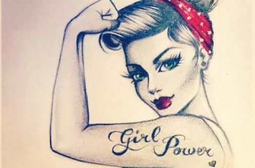 strong-women-500x330.jpg