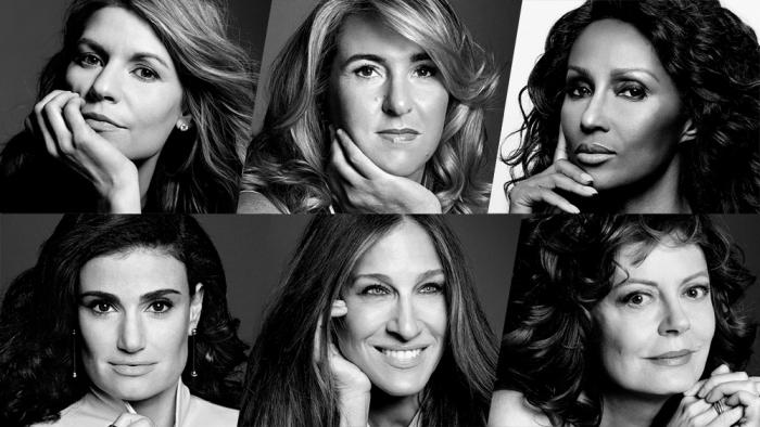 power-of-women